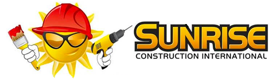 Sunrise Construction International